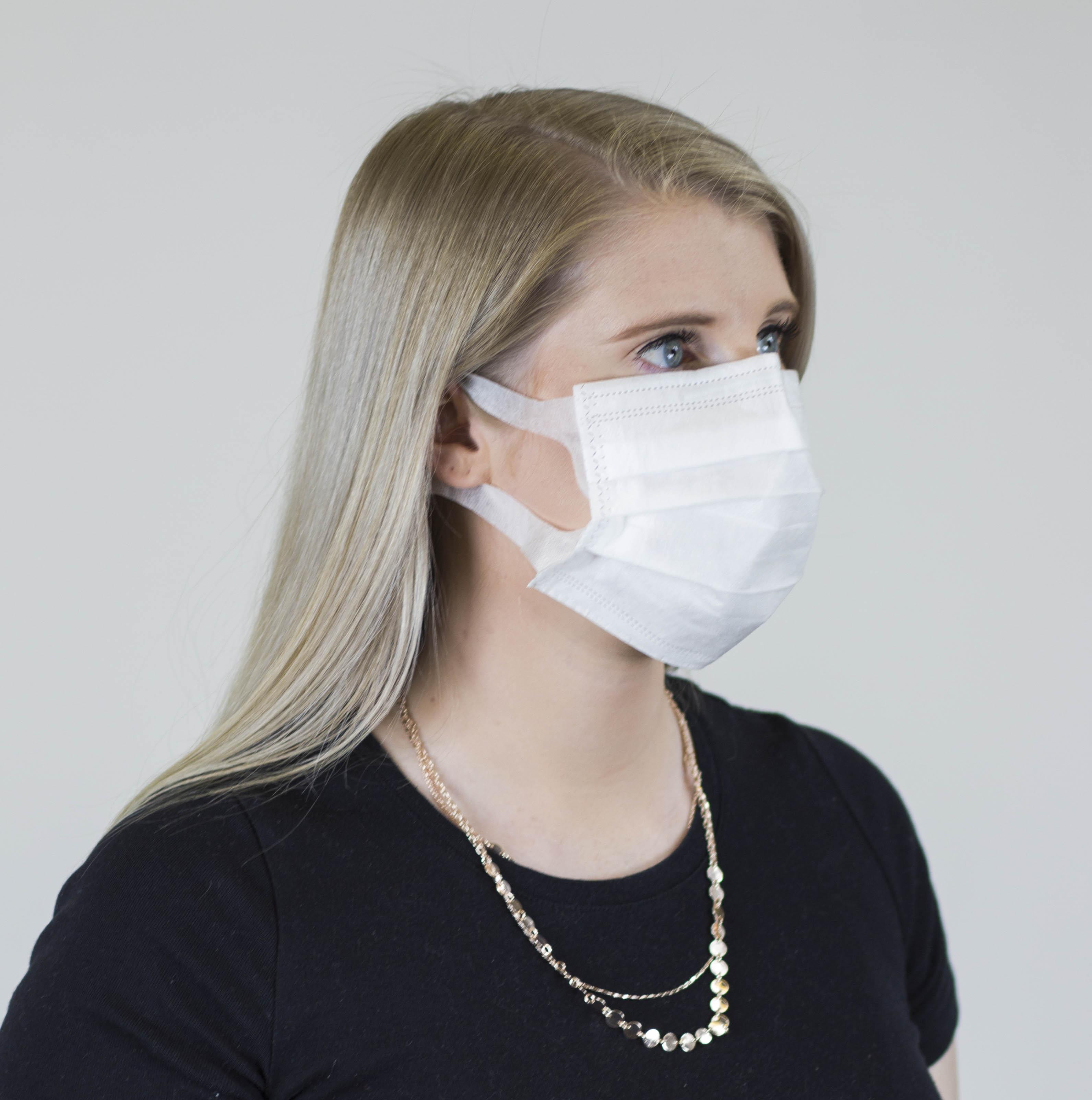 Nucom PPE